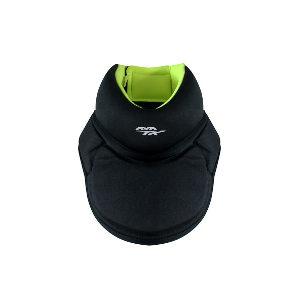 TK TOTAL TWO 2.1 NECK PROTECTOR