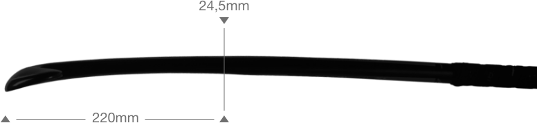 channel_x_late_bow_sliced