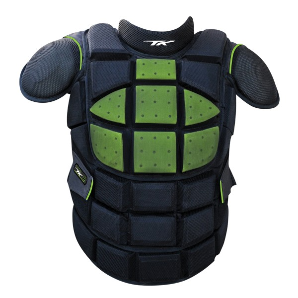 TK TOTAL TWO 2.1 CHEST GUARD