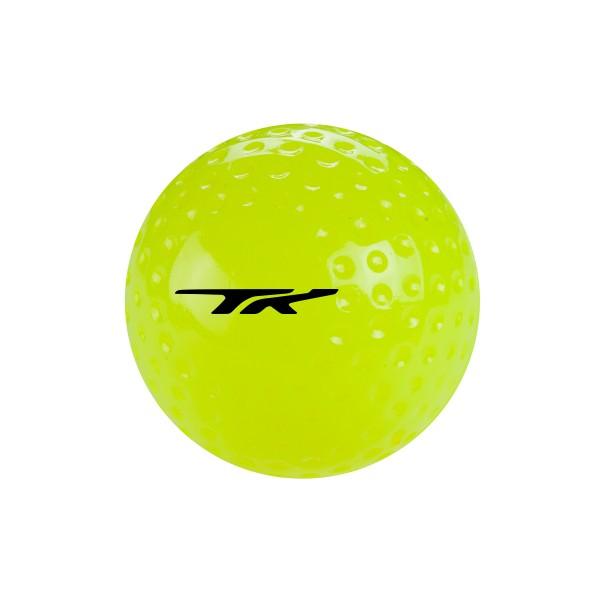 TK TOTAL 2.6 PLUS BIG DIMPLE BALL