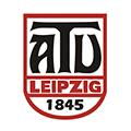 ATV_LEIPZIG