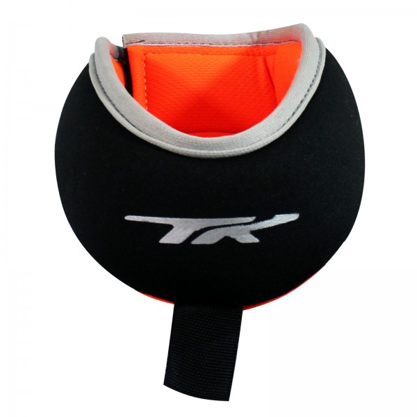 TK TOTAL THREE 3.1 NECK PROTECTOR