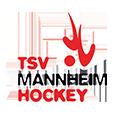 TSV_MANNHEIM