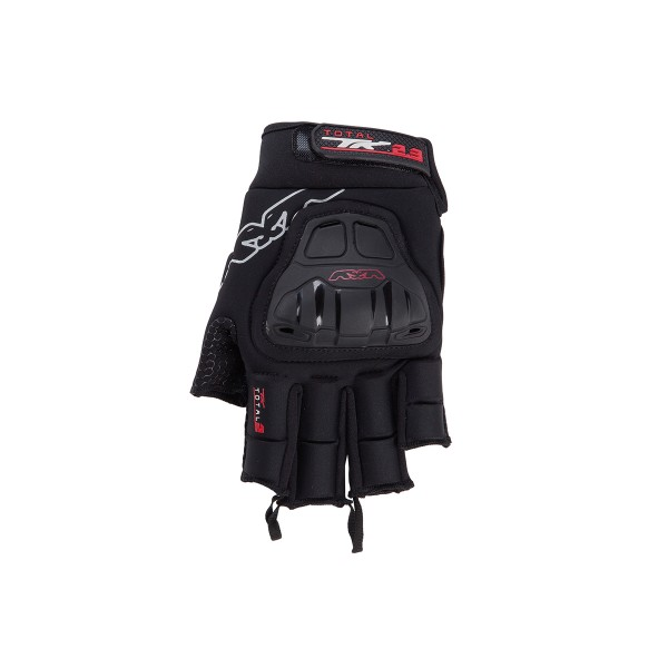 TK TOTAL TWO 2.3 GLOVE