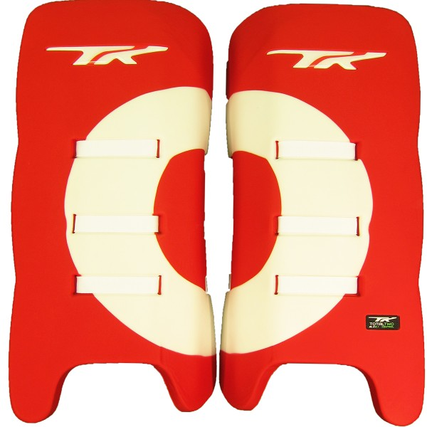 TK TOTAL TWO 2.1 LEGGUARDS