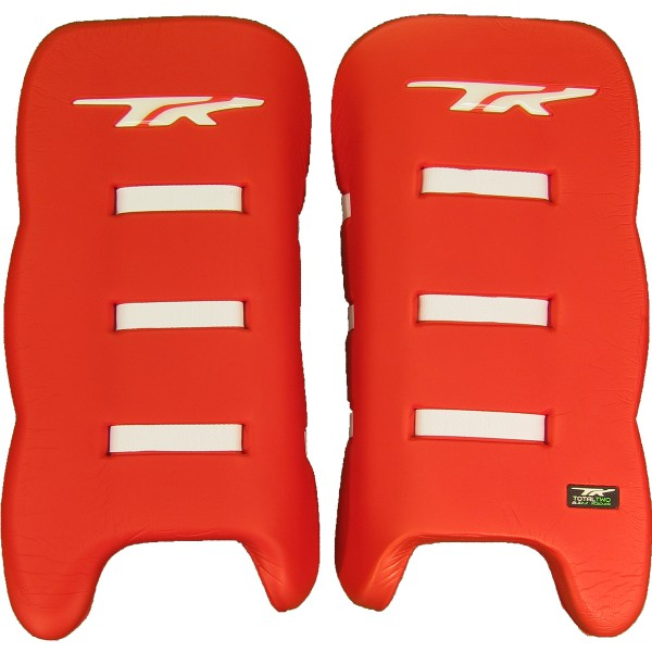 TK TOTAL TWO 2.2 LEGGUARDS
