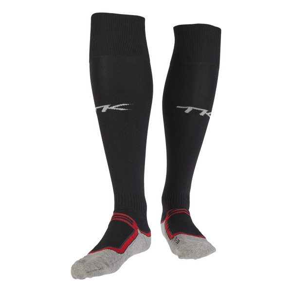 TK SOCKS PREMIUM WITH FOOT