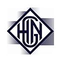 HG_NUERNBERG