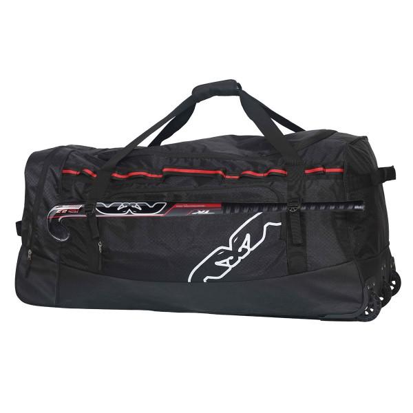 TK TOTAL TWO 2.5 GOALIE BAG