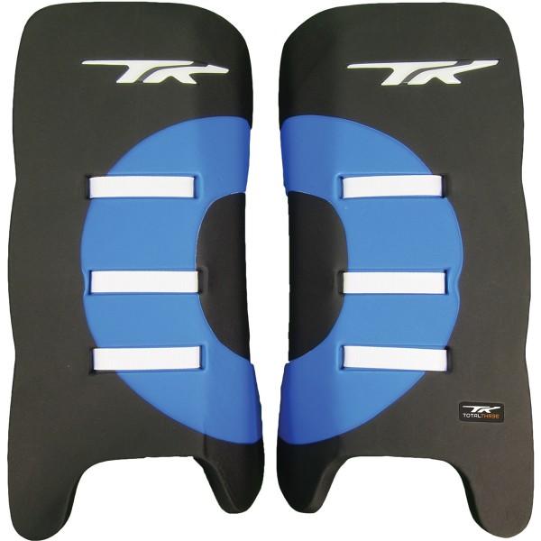 TK TOTAL THREE 3.1LEGGUARDS