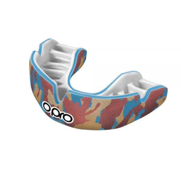 OPRO POWER FIT MOUTHGUARD