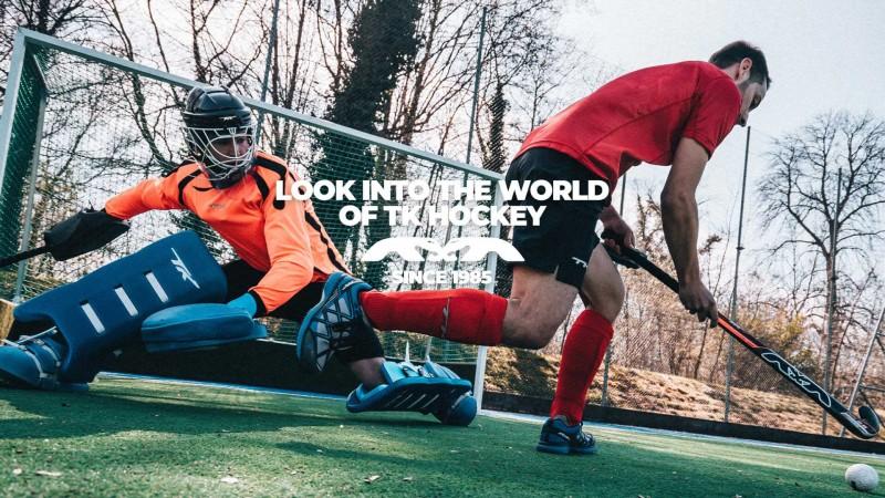 TK-Hockey EN
