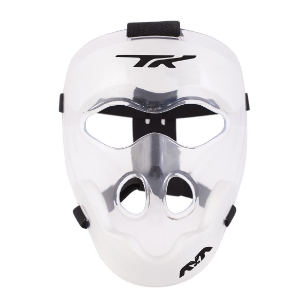 TK TOTAL ONE 1.1 PLAYER´S MASK