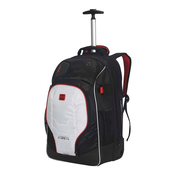 TK TOTAL ONE 1.6 BACKPACK WITH WHEELS