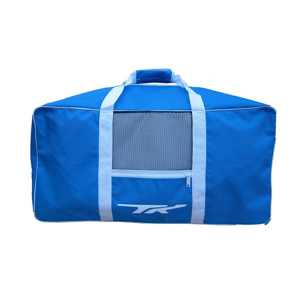 TK TOTAL FOUR 4.5 GOALIE BAG