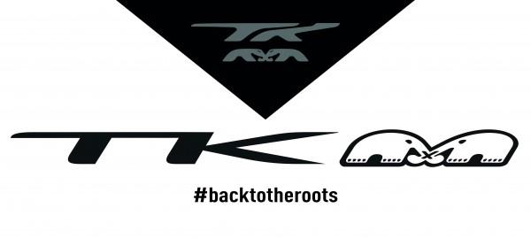 backtotheroots