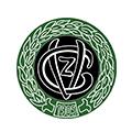 CLUB_ZUR_VAHR