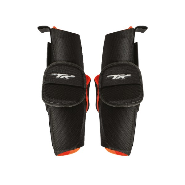TK TOTAL THREE 3.1 ELBOW GUARD for 3.1 Chest