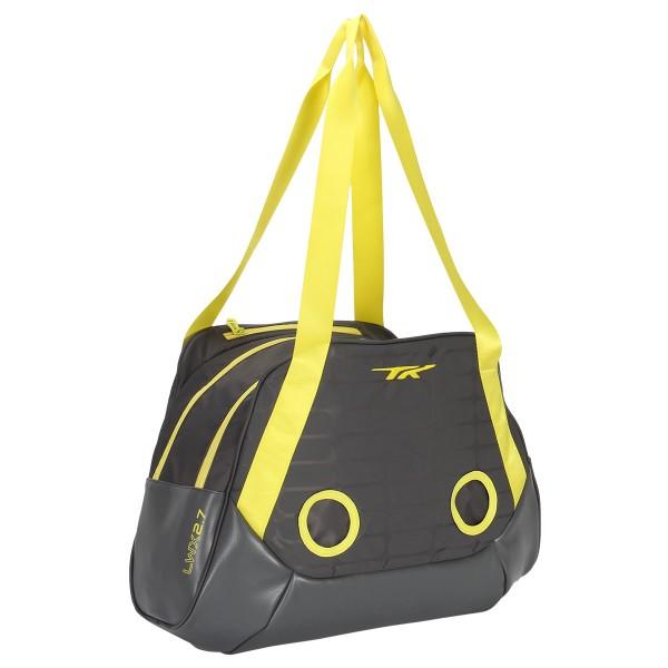 TK TOTAL TWO 2.7 WOMEN SHOULDER BAG